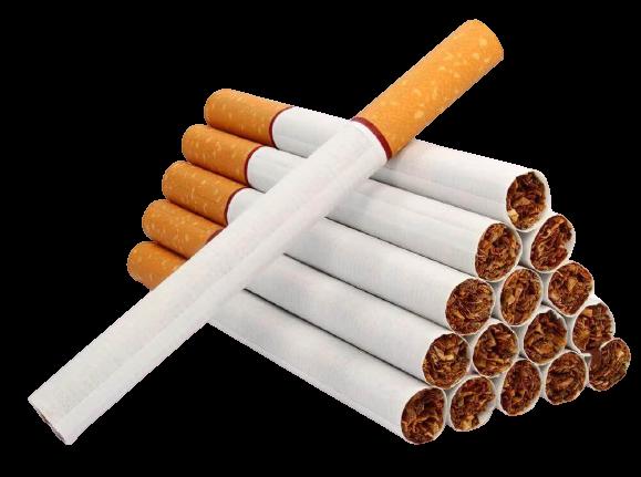 Табачные изделия москва прайс продать табак оптом цена в краснодаре